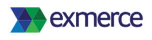 Exmerce_Partner_logo