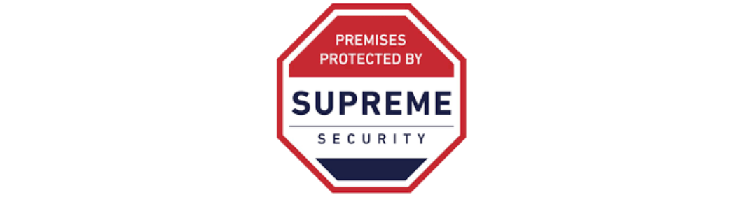 Supreme_Security_Partner_Logo_2