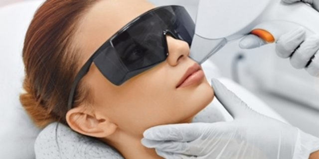 Advance Laser Clinic – Receive 15% discount – Laser Hair Removal Services