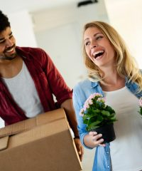 Starway Moving and Transport Inc – Receive 5% Discount – Moving Supplies
