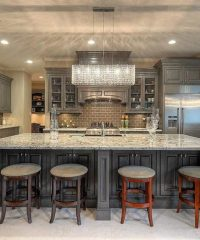 Cabinets King – Receive 15% Discount – Cabinet Maker