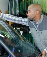 VIP Glass Services Ltd – Receive 5% Discount – Auto Glass Shop