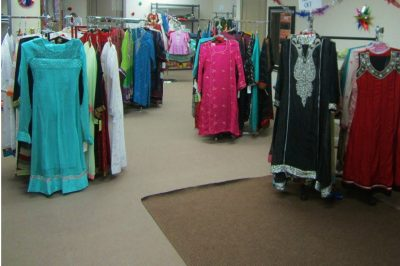 Rani Collections – Receive 30% Discount – Clothing store