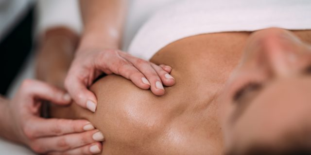 Hitman Massage Therapy Clinic Ltd – Receive 5% Discount – Leaser & Massage Practitioner