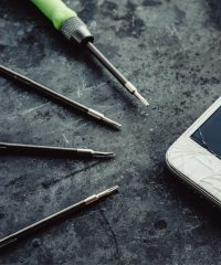 Alberta Cell Phone Repair – Receive 30% Discount – Accessories