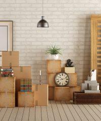 BudgetBoxGuy.com Ltd – Receive 10% Discount – Boxes