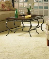 Carpet Depot – Receive 10% Discount – Carpet Store