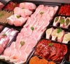 Lahore Foods & Halal Meat – Receive 7% Discount – Halal Grocery Store