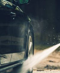 G&K Auto Detailing & Stereo Services – Receive 15% Discount – Auto Detailing & Cleaning Car Wash