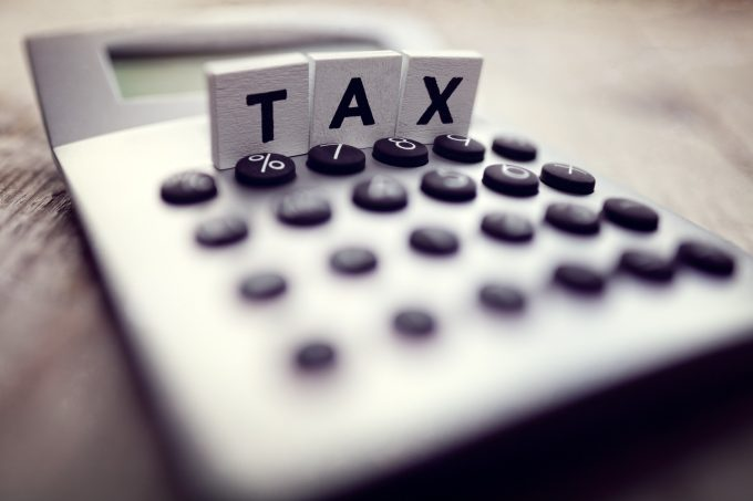 Matrix Accounting Services – Receive Personal Tax Single $20 Discount – Accountant