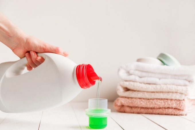 Bright Cleaners – Receive 10% Discount – Dry cleaner