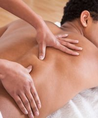Ultimate Care Physiotherapy and Massage Clinic – Receive 15% Discount – Clinic