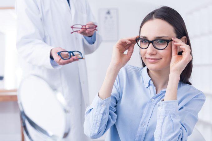 Eyecicle Eyewear Ltd – Receive 20% Discount – Eyeware Store