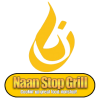 Naan-Stop-Grill.png