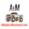 V-AM-Mobile-Mechanic-Ltd-566668244-Logo.png