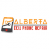 V-Alberta-Cell-Phone-Rapair-566668240-Logo-M.png