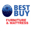 V-Calgary-Best-Buy-Furnitures-Mattress-566668226-M.png