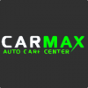 V-CarMax-Auto-Care-Center-566668193.png