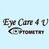 V-Eye Care 4 U-V-566668219-Logo