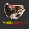 V-Saddle-Ridge-Payless-Auto-Parts-V-566668229-Logo1.png