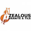 V-Zealous Granite _ Tile Ltd-566668223-Logo m